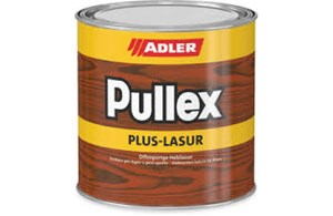 Adler Pullex Plus