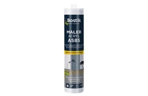 Bostik DecoAcryl