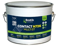 Bostik Contact N726 Multi ST