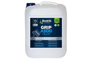 Bostik Grip A500 Multi  (G17)