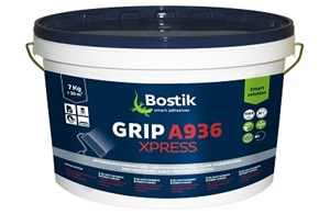 Bostik Grip A936 Xpress  (Nibogrund Express)