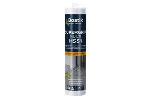 Bostik Superfix