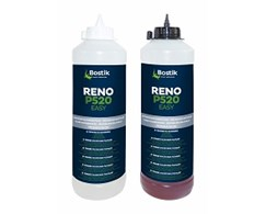 Bostik Reno P520 Easy
