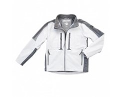 Excess Active Pro Jacke