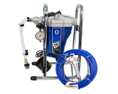Graco GX 21 Sprayer