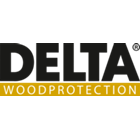 DELTA Woodprotection