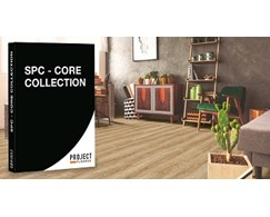 Project Floors SPC-Core 030