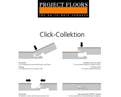 Project Floors Click Collection/30
