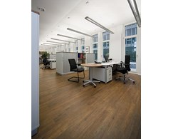 Project Floors  Floors@Work   Designboden